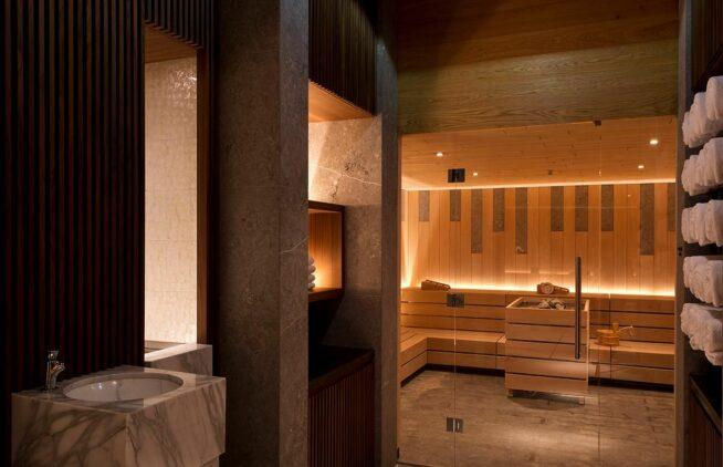 chedi-andermatt-spa-sauna