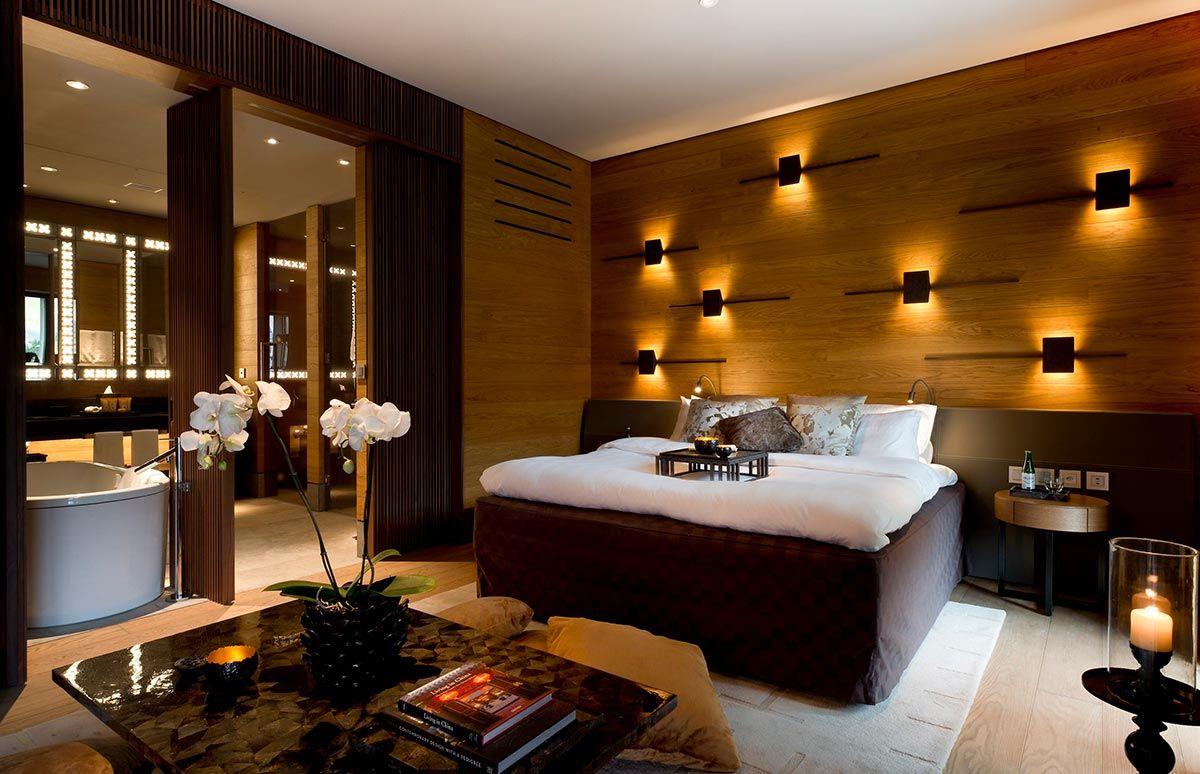 chedi-andermatt-bedroom-suite-deluxe