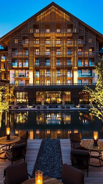 the-chedi-front
