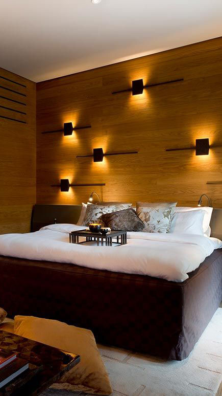 the-chedi-bed