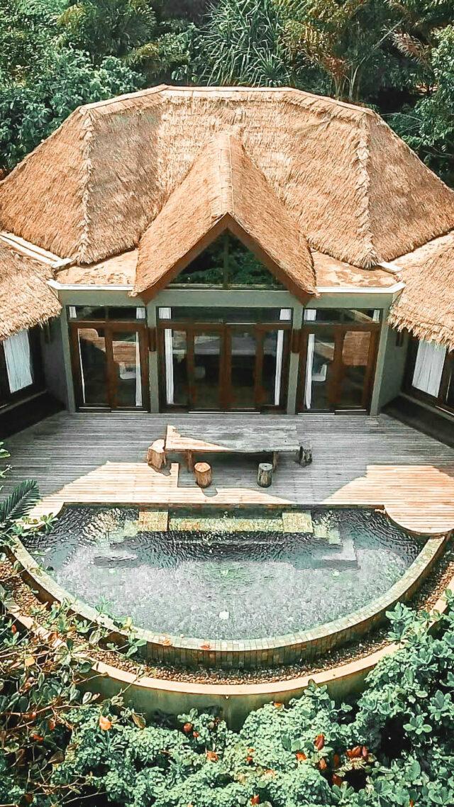 private suite-song saa cambodia
