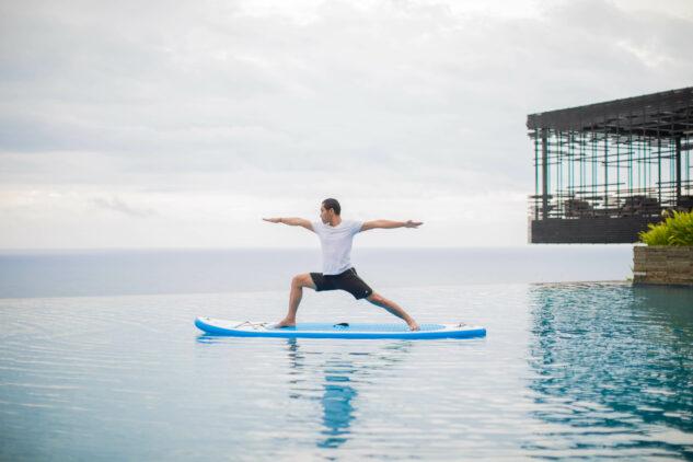 surf yoga-alila villas uluwatu bali