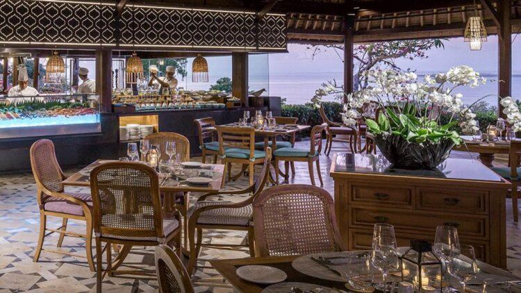 four-seasons-resort-bali-jimbaran-bay-culinary-food