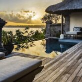 private villa with pool bali-four seasons resort bali jimbaran bay