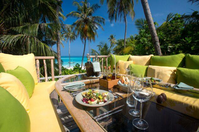 dining-gili lankanfushi maldives