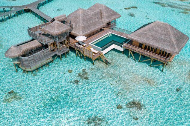 gili-lankanfushi-maldives-family-villa-with-pool