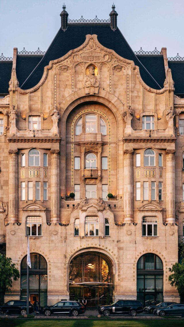 four-seasons-budapest-hotel-building