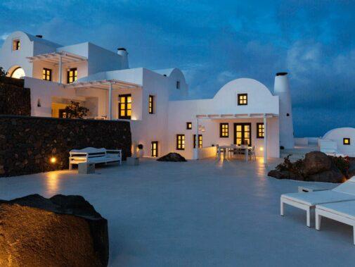 aenaon-villas-greece-facade