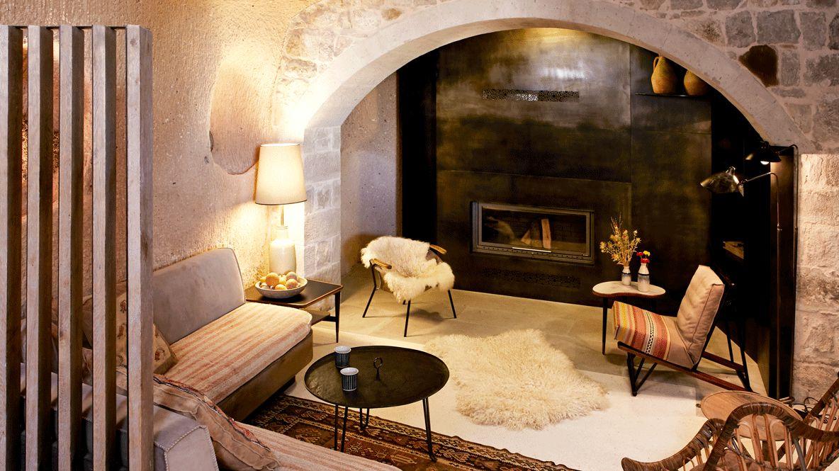 argos-in-cappadocia-turkey-accommodation