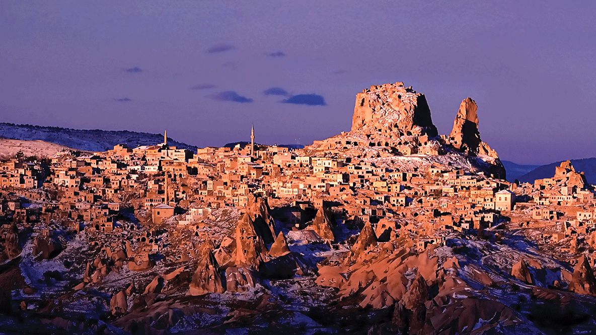 argos-in-cappadocia-turkey-location