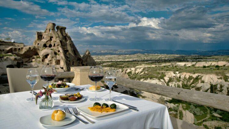 argos-in-cappadocia-turkey-lunch-location