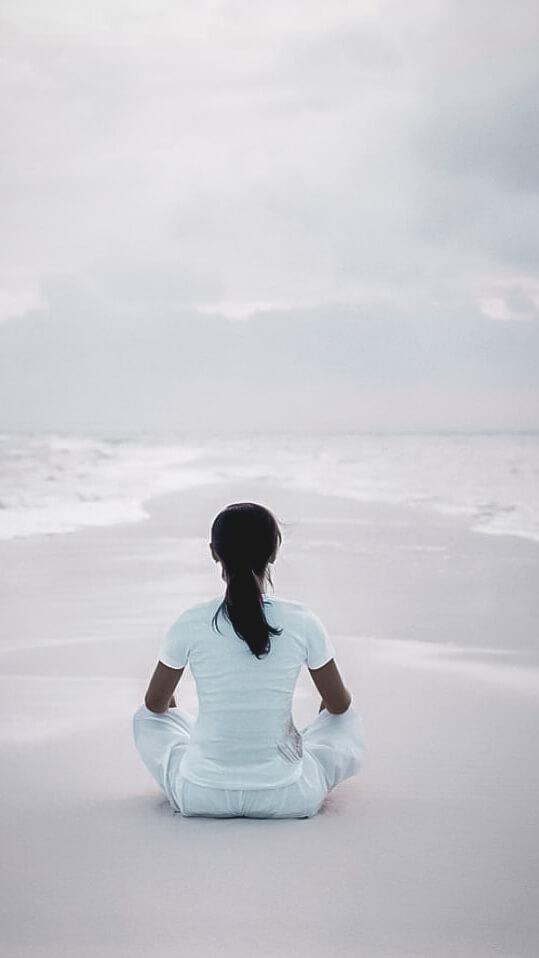 meditation-como cocoa island maldives