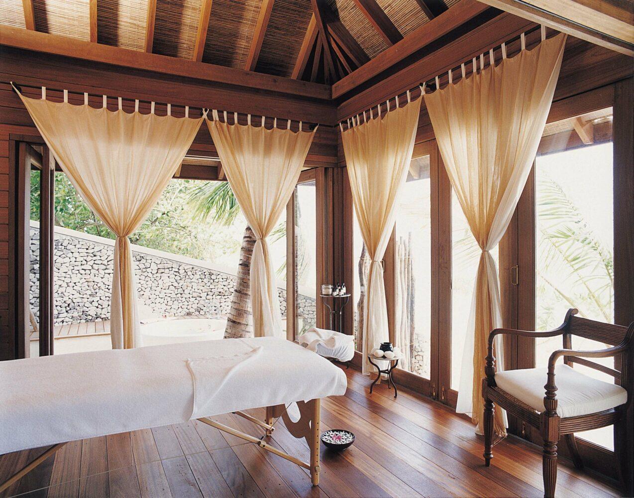 como-cocoa-island-maldives-spa