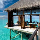 conrad-maldives-rangali-island-maldives-restaurant
