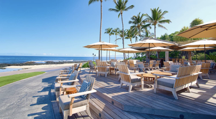 four-seasons-resort-hualalai-hawaii-restaurant