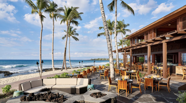 four-seasons-resort-hualalai-hawaii-ulu-ocean-grill