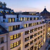 mandarin-oriental-paris-facade-hotel