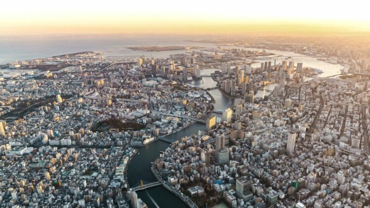 mandarin-oriental-tokyo-city