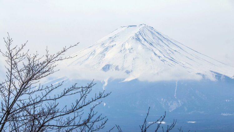 mandarin-oriental-tokyo-mountain