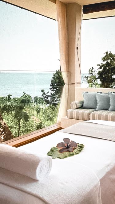 spa wellness-raffles seychelles