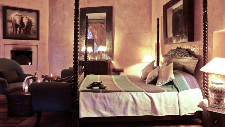 riad-noir-divoire-marrakech-bedroom-suite