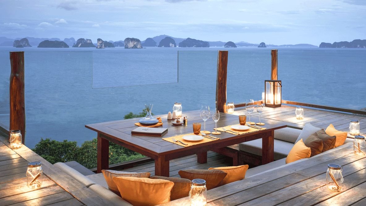 six-senses-yoa-noi-thailand-balcony-fine-dining