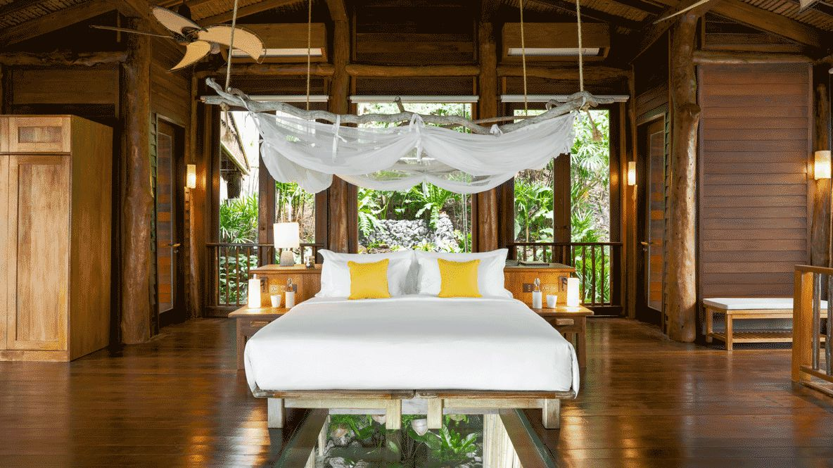 six-senses-yoa-noi-thailand-bedroom