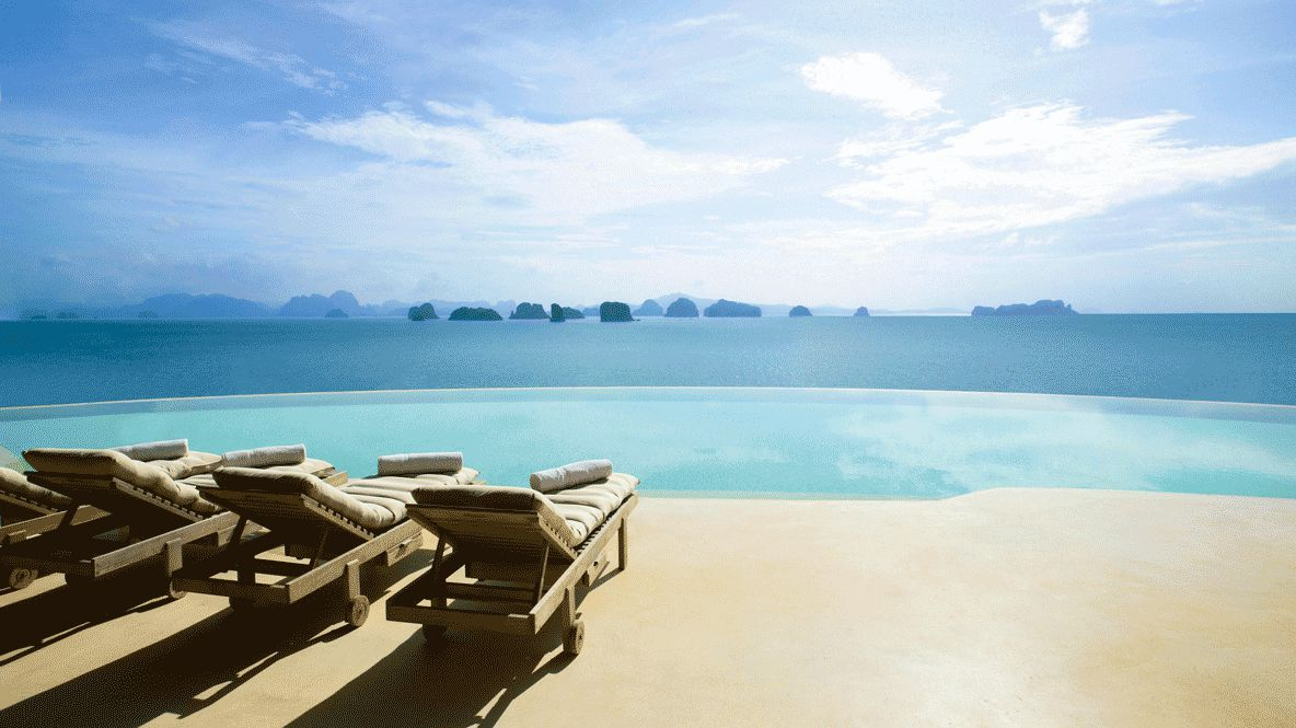 six-senses-yoa-noi-thailand-infinity-pool