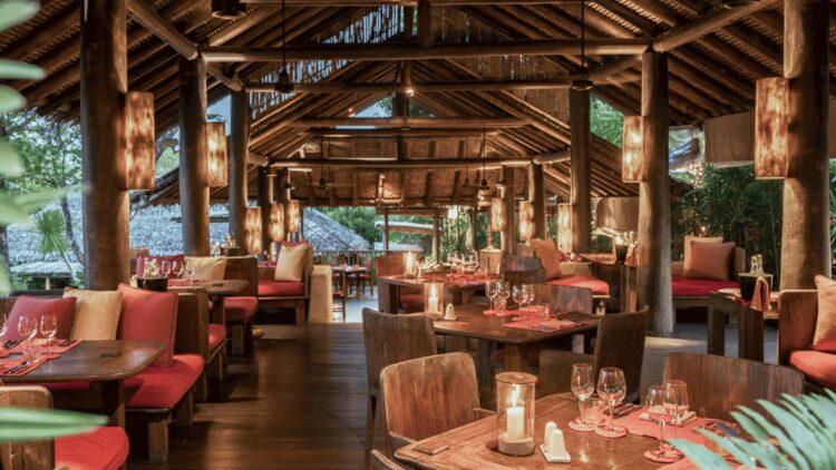 six-senses-yoa-noi-thailand-restaurant