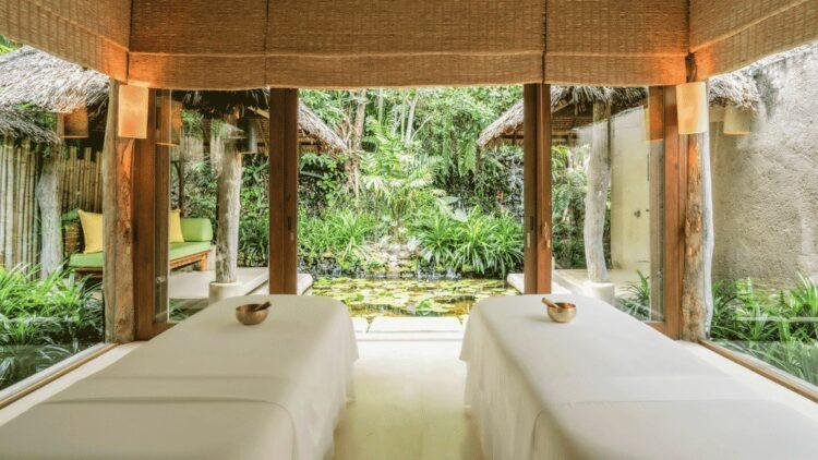 six-senses-yoa-noi-thailand-spa