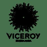 viceroy_Riviera_maya logo