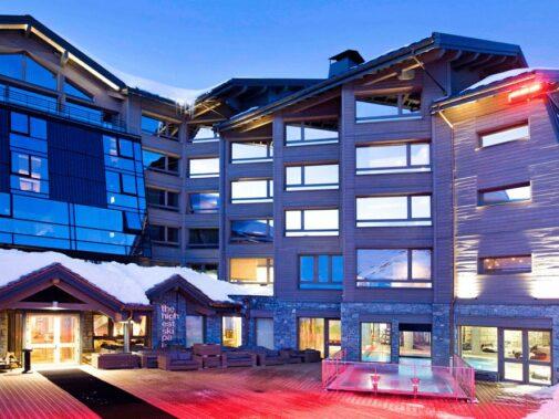 altapura-val-thorens-facade-hotel