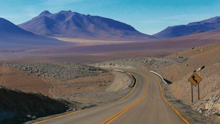 alto-atacama-desert-lodge-spa-landscape