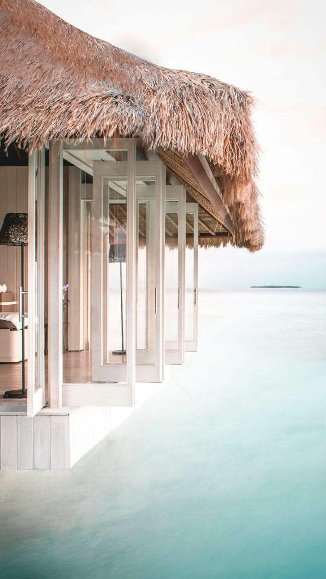 ocean view spa-living room-cheval blanc randheli maldives