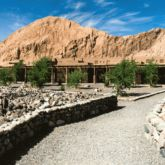 Alto Atacama Desert Lodge&Spa - Hotels in Heaven