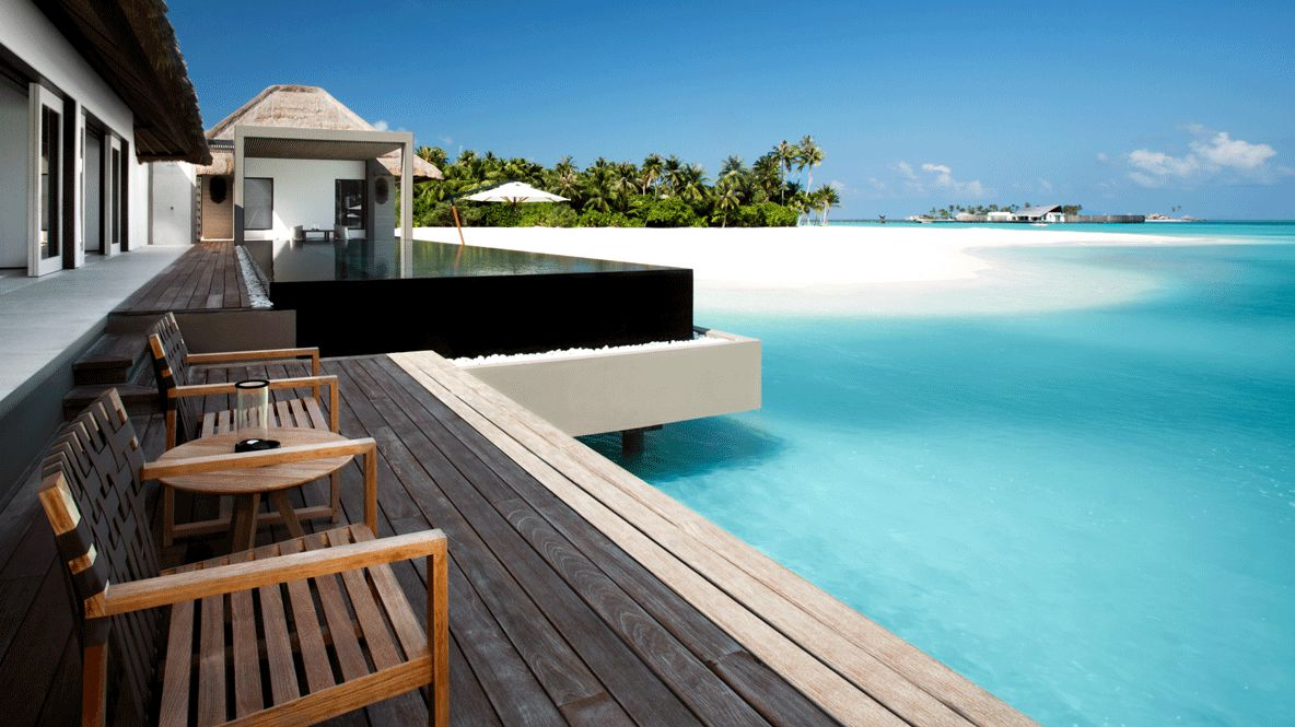 cheval-blanc-randheli-ocean-view-terrace