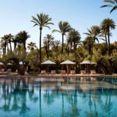 royal-mansour-marrakech-pool-outdoor
