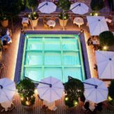 le-royal-monceau-raffles-paris-outdoor-restaurant