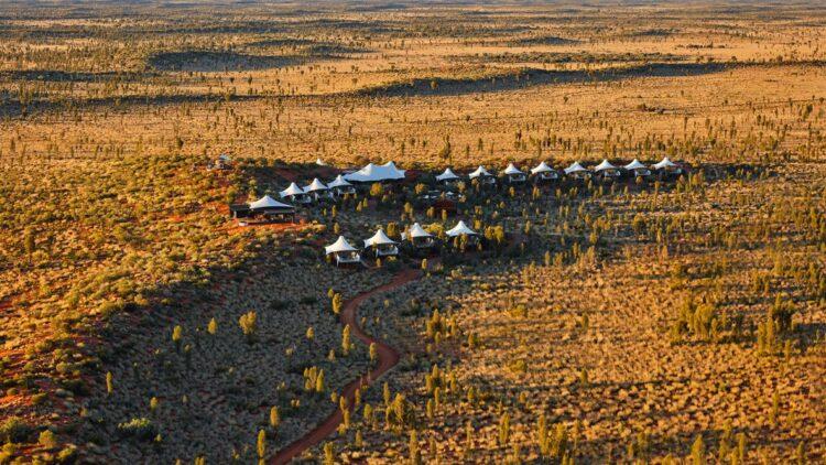 longitude-131°-australia-overview-hotel