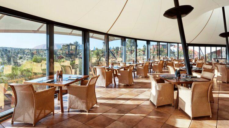 longitude-131°-australia-restaurant-uluru