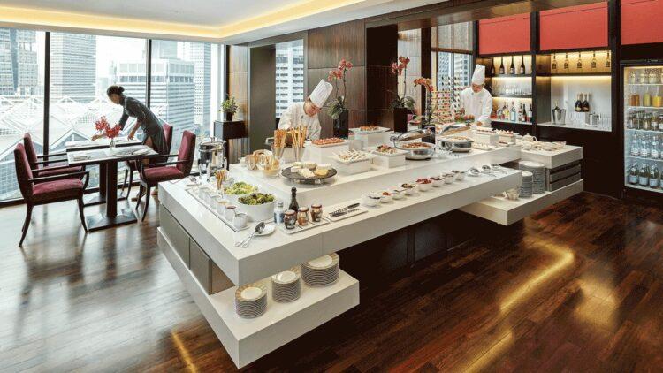 mandarin-oriental-singapore-culinary-chef-live-cooking
