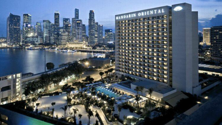 location hotel marina-mandarin oriental singapore