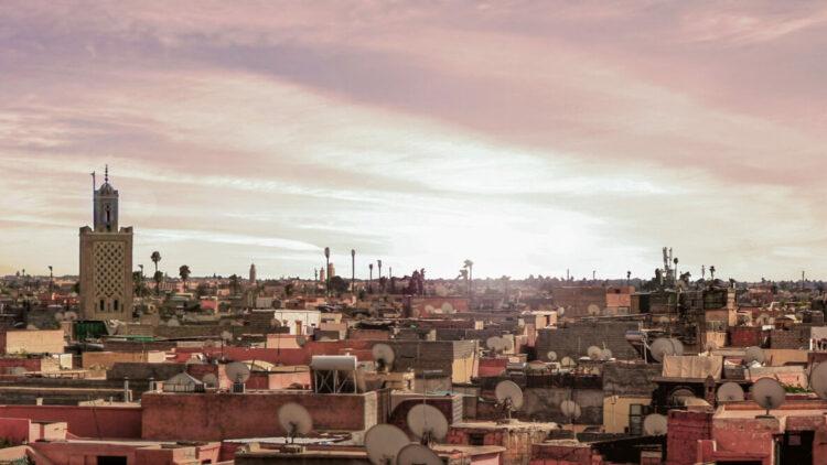 riad-noir-divoire-marrakech-city-old-town