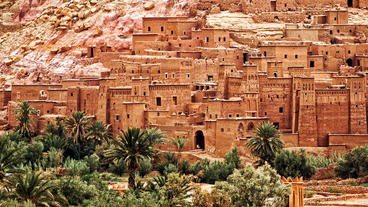 royal-mansour-marrakech-city-view