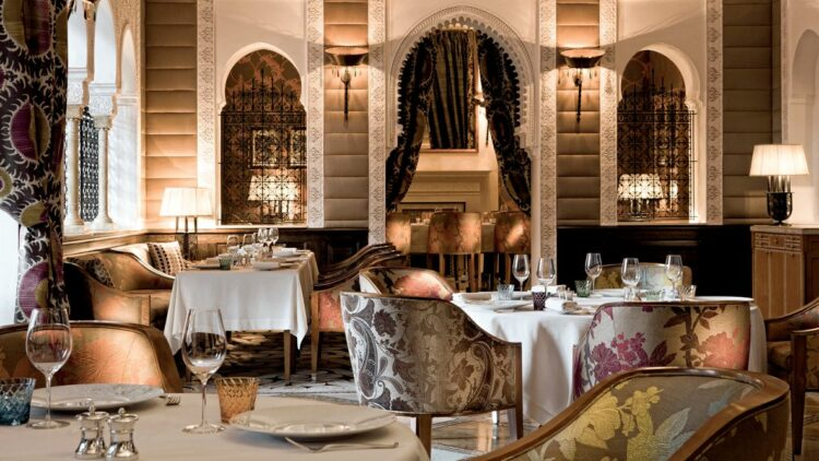 royal-mansour-marrakech-fine-dining