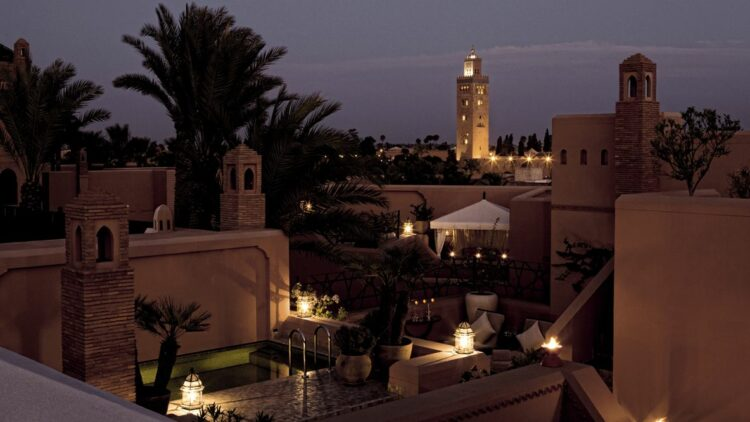 royal-mansour-marrakech-location-night