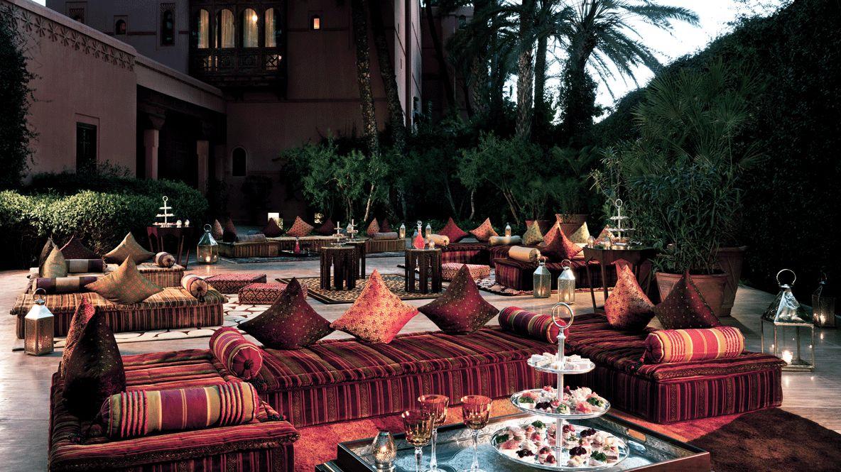 royal-mansour-marrakech-outdoor-dinner