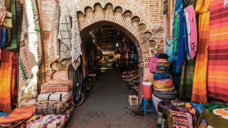 royal-mansour-marrakech-souvenirs-marrakech