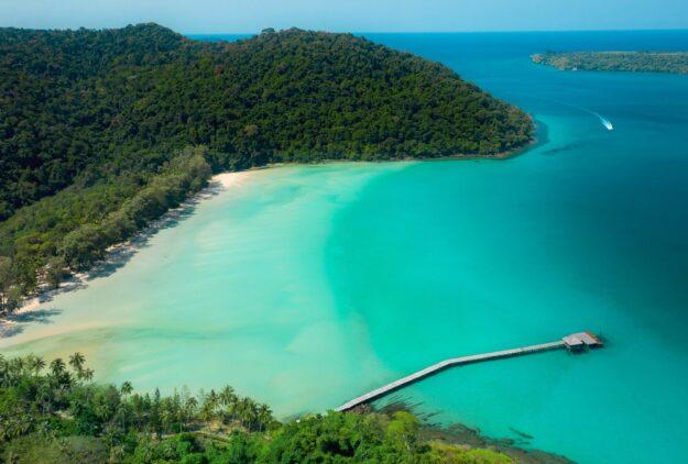 bay-soneva kiri thailand
