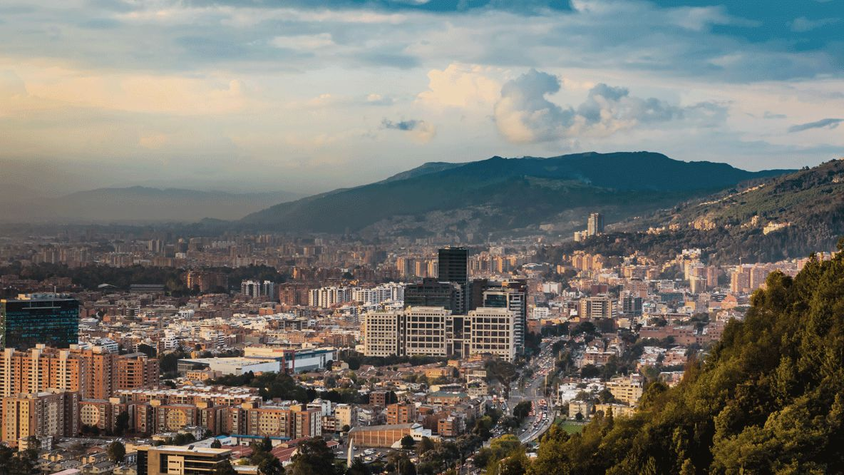 hotels in heaven alto atacama desert capital city colombia location mountain view tree tower sky street car house building